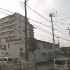 千葉興業銀行蘇我支店