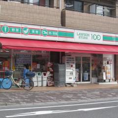 STORE 100西千葉店