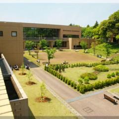 千葉椒徳大学