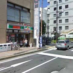 スーパーバリュー 南船橋店