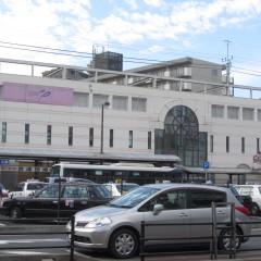 ペリエ稲毛店