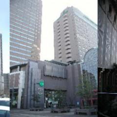 千葉ポートタウン