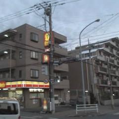 デイリーヤマザキ幕張本郷店