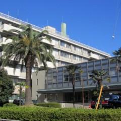 川鉄千葉病院