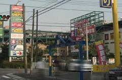 SHOPS市川店(ホームセンターマツモトキヨシ・ヤマダ電機)