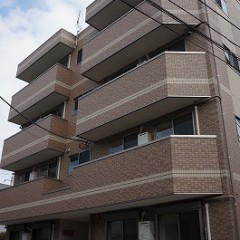 Riria幕張壱番館
