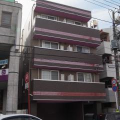 EPガーデン高石神No,3