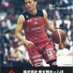 第43回千葉県ミニバスケットボール大会開催