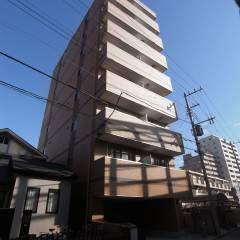 Pear Residence Minato