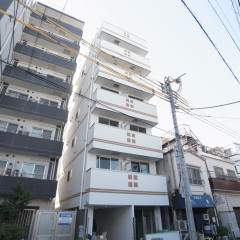 Mr.KINTARO HOTEL 亀戸