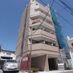 Pear Residence Asakusa