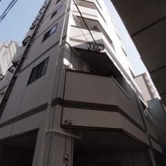 Mr.KINTAROU HOTEL TOKYO UENO