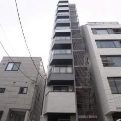 Mr.金太郎ホテル275'★三筋